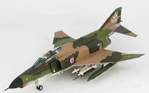 F-4E Phantom II USAF 388th TFW, 469th TFS, #67-0309 El Toro