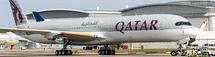 Qatar Airways A350-1000 A7-ANA