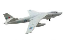 Valiant B.Mk 1 RAF, XD818