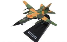 F-111 Aardvark USAF