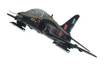Hawk T.Mk 1 RAF No.100 Sqn, XX246 , RAF Leeming, England - 100 Years of the RAF