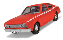 James Bond - AMC Hornet `The Man With The Golden Gun`