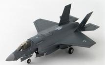 F-35B Lightning II Royal Air Force, Dec 2015