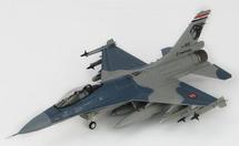 F-16C Fighting Falcon IQAF 9th FS Black Panthers, #1615, 2015