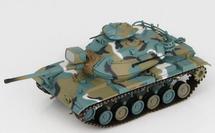 M60A1 Patton USMC, Germany, 1980s