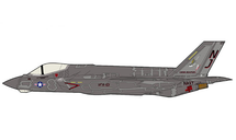 F-35C Lightning II JSF USN VFA-101 Grim Reapers, NJ101, Edwards AFB, CA
