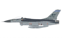 F-16A Fighting Falcon USAF 174th TFW, 138th TFS NY ANG, #79-0403, Saudi Arabia, Operation Desert Storm 1991