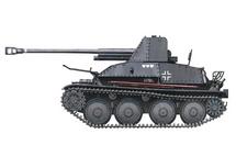 Sd.Kfz.139 Marder III German Army 2.PzDiv, Stalingrad, USSR, 1943