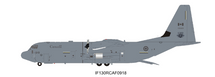 Canada Air Force Lockheed Martin C-130J-30 Hercules (L-382) 130610 With Stand