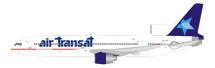 Air Transat C-FTNL Lockheed L-1011-385-1-15 TriStar 100 with stand