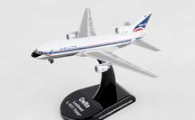 Delta Air Lines L-1011 TriStar, N741DA