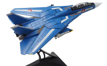 F-14 Max Type Robotech