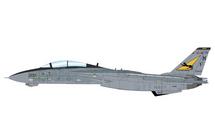F-14A Tomcat USN VF-21 Freelancers, NF200, USS Independence, 1994