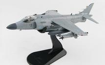 Sea Harrier FA.Mk 2 RNFAA No.800 NAS, ZD608, HMS Invincible
