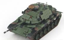 M60A1 Patton USMC