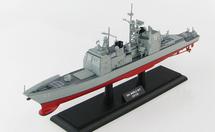 Ticonderoga-class Cruiser USN, CG-53 USS Mobile Bay