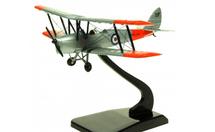DH82a Tiger Moth Fleet Air Arm Museum