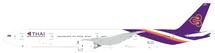 Thai Airways International Boeing 777-300ER HS-TKV With Stand