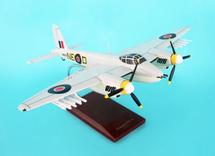 FB VI Mosquito RAF 1/32