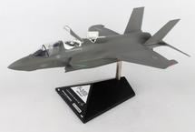 F-35B USMC STOVL 1/48
