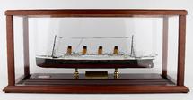 RMS Titanic 1/500