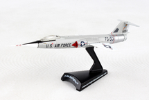 F-104 Starfighter 479th Tactical Fighter Wing 56-901