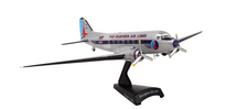 Eastern Airlines DC-3 1/144