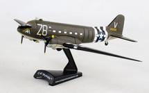 C-47 Tico Belle 1/144