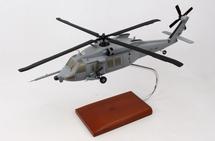 HH-60W 1/40 Combat Rescue