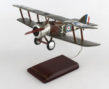 Sopwith Camel 1/24 Executive Series
