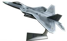 F-22A Raptor USAF 3rd OG, 90th FS Dicemen, #05-4090, Elmendorf AFB, AK