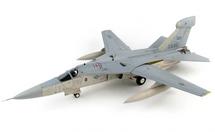 EF-111A Raven USAF 48th TFW(P), 390th ECS Wild Boars, #66-0030