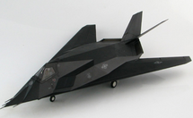 F-117A Nighthawk USAF 7th FS Screamin Demons, #82-0806 Vega 31