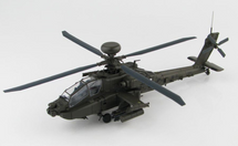AH-64E Apache Guardian ROK Army, #31601, South Korea