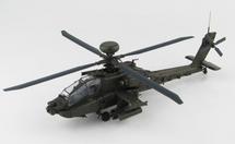 AH-64E Apache Guardian ROK Army, #31601, South Korea