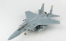 F-15C Eagle USAF 1st TFW, 27th TFS Fightin` Eagles, #82-0023 Maloney`s Pony, Langley AFB, VA