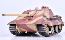 E-50 Jagdpanzer German Army, Germany, 1946