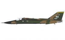 F-111A Aardvark USAF 474th TFW, 429th TFS, #67-0067, Thailand 1970