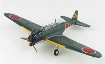 B5N2 Kanko/Kate IJNAS 931st Naval Flying Group, KEB-303, Kushira Air Base, Okinawa, April 1945