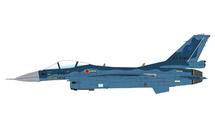 F-2A JASDF ADTW, #63-8540, Gifu AB, Japan, 2019