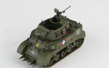 M8 HMC Free French Army
