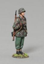 SS Grenadier in Smock (Club Figure) single figure, WWII