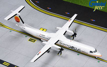 Alaska/Horizon Q400, N421QX Gemini Diecast Display Model