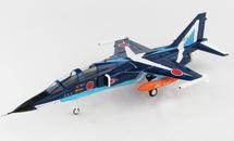 T-2 JASDF Blue Impulse, #59-5111, Hamamatsu AB, Japan