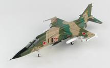 F-1 JASDF 6th Hikotai, #90-8227, Hamamatsu AB, Japan