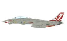 F-14A Tomcat USN VF-111 Sundowners, NL200, USS Carl Vinson