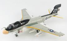 EA-6B Prowler USMC VMAQ-2, CY000, MCAS Cherry Point, NC