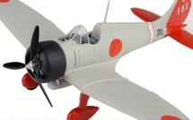 A5M2 Claude IJNAS 12th Kokutai, #3-181, Japan