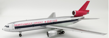 Northwest Orient Airlines DC-10-40 N143US With Stand (Limited 97pcs)