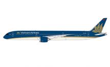Vietnam Airlines B787-10 VN-A879 Gemini Jets Diecast Display Model